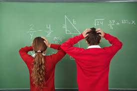 Dyscalculia… why its important we learn more about it